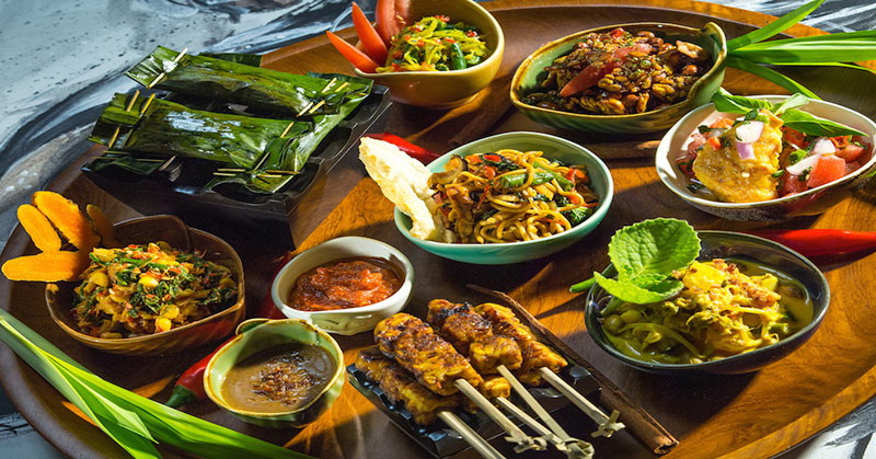 https: img-k.okeinfo.net content 2018 03 23 298 1877124 5-tempat-wisata-kuliner-di-tabanan-yang-wajib-anda-sambangi-nZQrXKjJhJ.jpg