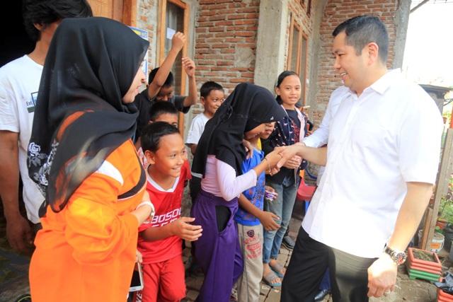 https: img-k.okeinfo.net content 2018 03 23 337 1876968 ambisi-hary-tanoe-mempercepat-kesejahteraan-rakyat-dan-kejayaan-indonesia-Yi7shdUPiz.jpg