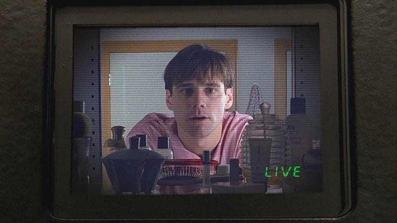 https: img-k.okeinfo.net content 2018 03 23 406 1877179 5-film-ini-sukses-ramalkan-masa-depan-sudah-anda-tonton-semuanya-aZJGlCd9b8.jpeg