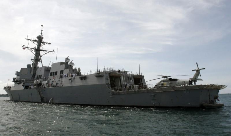 https: img-k.okeinfo.net content 2018 03 24 18 1877332 kapal-perusak-as-berlayar-dekat-wilayah-sengketa-di-laut-china-selatan-beijing-meradang-BCO2wweQDG.jpg