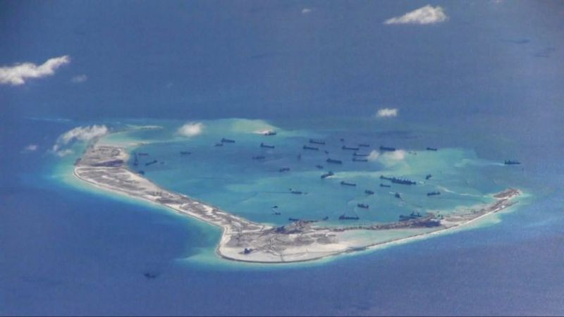 https: img-k.okeinfo.net content 2018 03 26 18 1878214 awasi-laut-china-selatan-filipina-akan-pakai-pesawat-bekas-jepang-RUAycSQfEw.jpg