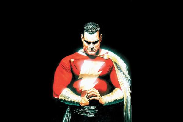 https: img-k.okeinfo.net content 2018 03 27 206 1878754 superman-buka-kemungkinan-tampil-sebagai-cameo-dalam-shazam-nB3UB4F6qM.jpg