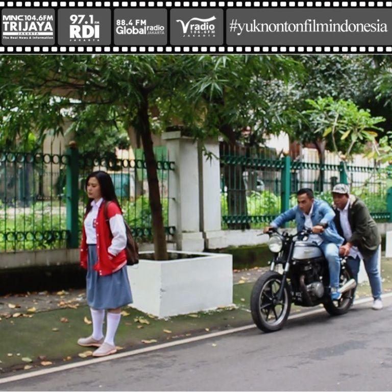 https: img-k.okeinfo.net content 2018 03 29 206 1879561 sambut-hari-film-nasional-mnc-networks-membuat-parodi-film-indonesia-tuP9mgDzGo.jpg