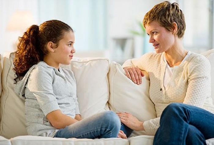 https: img-k.okeinfo.net content 2018 03 29 481 1879653 baru-usia-10-tahun-anak-perempuan-sudah-menstruasi-kenapa-ya-wqe4BDFowd.jpg