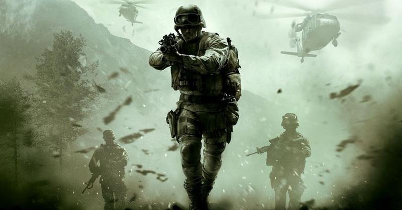 https: img-k.okeinfo.net content 2018 03 30 326 1880155 call-of-duty-4-modern-warfare-bisa-dimainkan-di-xbox-one-oljyXXNArY.jpg