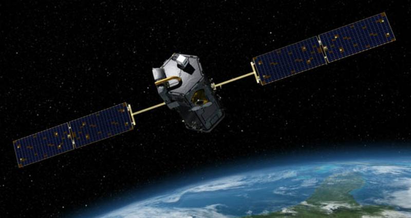 https: img-k.okeinfo.net content 2018 03 31 56 1880385 lapan-pastikan-satelit-tiangong-1-tidak-jatuh-di-indonesia-OHLni5prdv.jpg