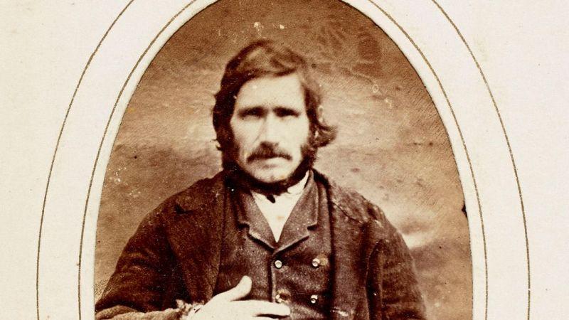 https: img-k.okeinfo.net content 2018 04 05 18 1882429 irlandia-berikan-pengampunan-pada-seorang-pria-140-tahun-setelah-dia-dihukum-gantung-JxfWmDXvrD.jpg