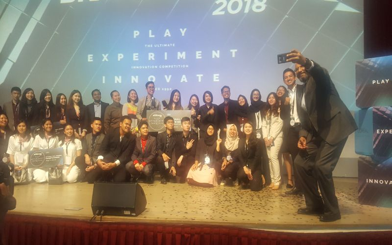 https: img-k.okeinfo.net content 2018 04 05 194 1882309 terbang-ke-paris-3-mahasiswa-indonesia-berkompetisi-di-ajang-inovasi-salon-internasional-cZW6hGT5xh.jpg