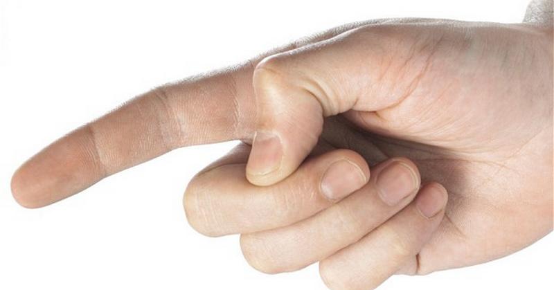 https: img-k.okeinfo.net content 2018 04 05 56 1882503 mengapa-jari-manusia-mampu-keluarkan-suara-retakan-bXxbn4200l.jpg