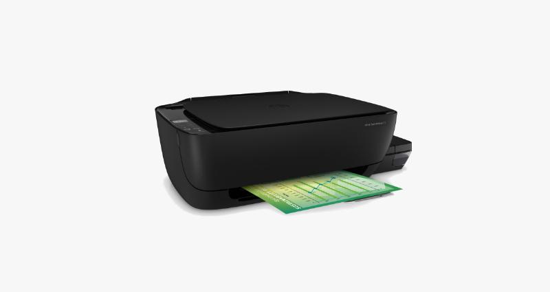 https: img-k.okeinfo.net content 2018 04 06 207 1883164 sasar-umkm-hp-rilis-4-printer-ink-tank-terbaru-9t9IJMfNhf.jpg