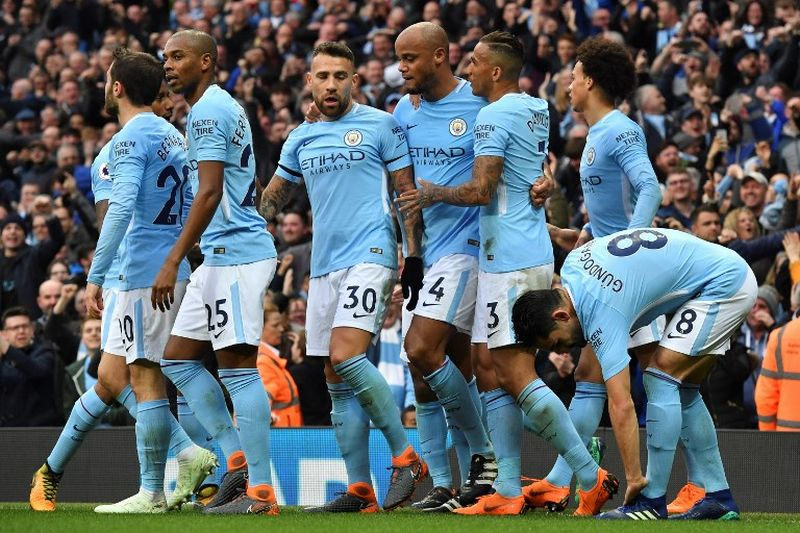 https: img-k.okeinfo.net content 2018 04 10 261 1884389 guardiola-yakin-man-city-bakal-juara-liga-champions-cepat-atau-lambat-1kLVibeEWU.jpg