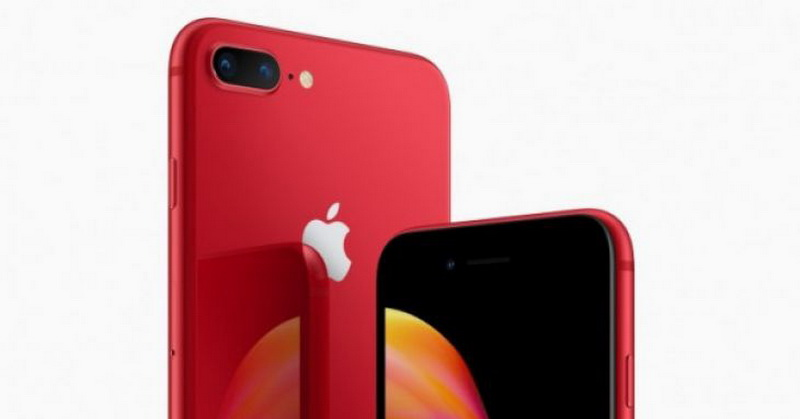 https: img-k.okeinfo.net content 2018 04 10 57 1884764 apple-umumkan-iphone-8-dan-8-plus-warna-merah-FH6Vmb4FqD.jpg
