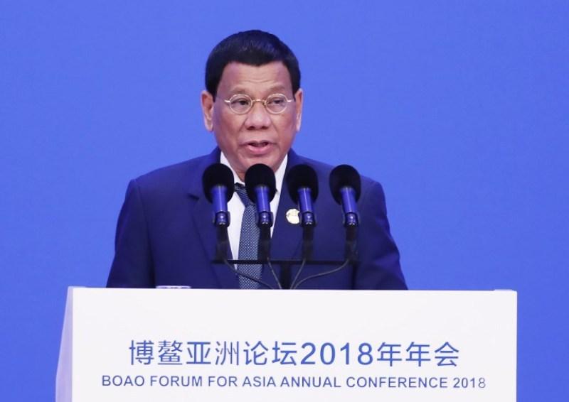 https: img-k.okeinfo.net content 2018 04 11 18 1885122 presiden-filipina-china-mitra-pemberantasan-narkotika-dan-korupsi-cHMlzPzC9M.jpg