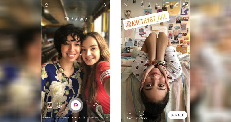 https: img-k.okeinfo.net content 2018 04 11 207 1885097 instagram-rilis-fitur-baru-nametags-dan-focus-YeIyHvq8SV.jpg