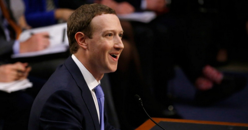 https: img-k.okeinfo.net content 2018 04 11 207 1885138 momen-lucu-mark-zuckerberg-saat-sidang-facebook-gE2bbU9dBF.jpg