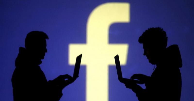 https: img-k.okeinfo.net content 2018 04 11 207 1885369 pertemuan-facebook-dengan-komisi-i-dpr-ri-ditunda-hingga-cek-apakah-akun-facebook-anda-jadi-korban-kebocoran-data-oZiFSChsrO.jpg