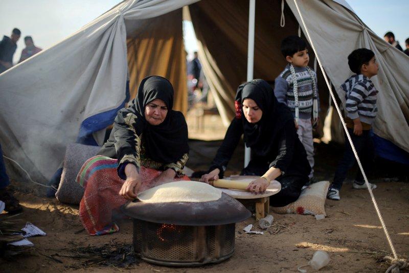 https: img-k.okeinfo.net content 2018 04 12 18 1885525 unicef-kecam-kekerasan-terhadap-anak-anak-palestina-di-gaza-cE3FSD4C6i.JPG