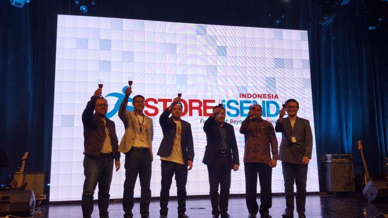 https: img-k.okeinfo.net content 2018 04 12 207 1885938 resmi-diluncurkan-istore-isend-mudahkan-logistik-e-commerce-di-indonesia-y7H6XZulXc.jpg