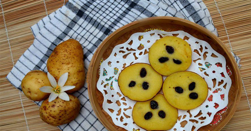 https: img-k.okeinfo.net content 2018 04 13 298 1886306 camilan-akhir-pekan-ayo-bikin-kue-lumpur-dan-kue-mangkok-di-rumah-qIzX9W6SuM.jpg