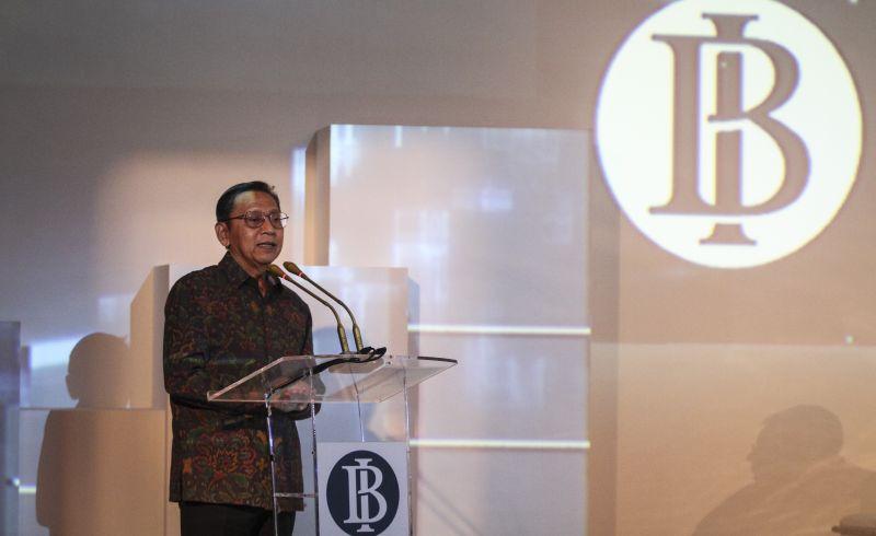 https: img-k.okeinfo.net content 2018 04 13 320 1886163 boediono-sebut-reformasi-birokrasi-indonesia-belum-sempurna-VUSf43xf7a.jpg