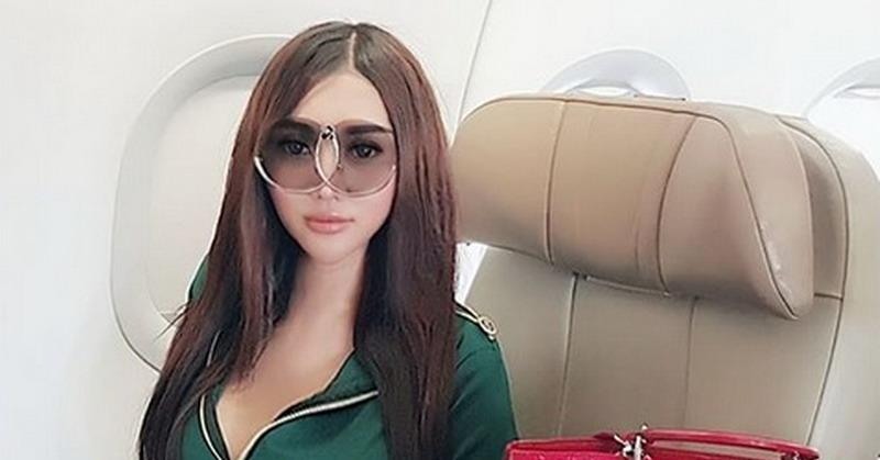 https: img-k.okeinfo.net content 2018 04 13 33 1886025 lucinta-luna-pakai-mukena-netizen-pria-soleha-BuIVkGlRSJ.JPG
