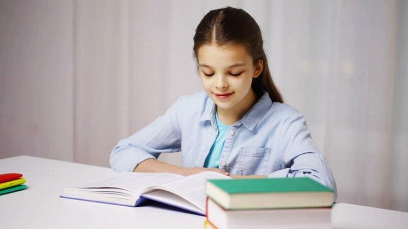 Belajar di Waktu Subuh Sebelum Ujian Bisa Bikin Otak Lebih ...