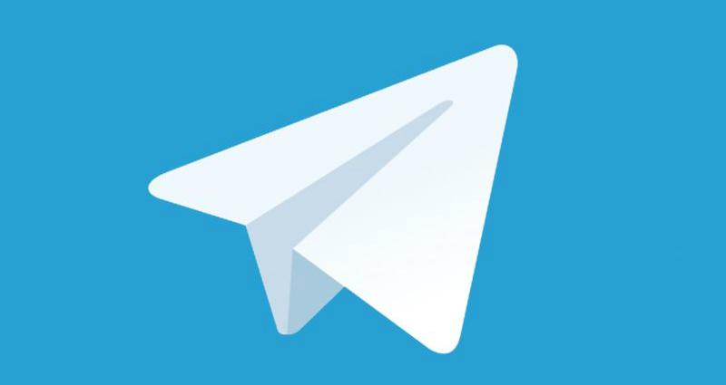 https: img-k.okeinfo.net content 2018 04 14 207 1886666 tak-bisa-beroperasi-di-kampung-halaman-telegram-gigit-jari-fnbvrjoG8h.jpg