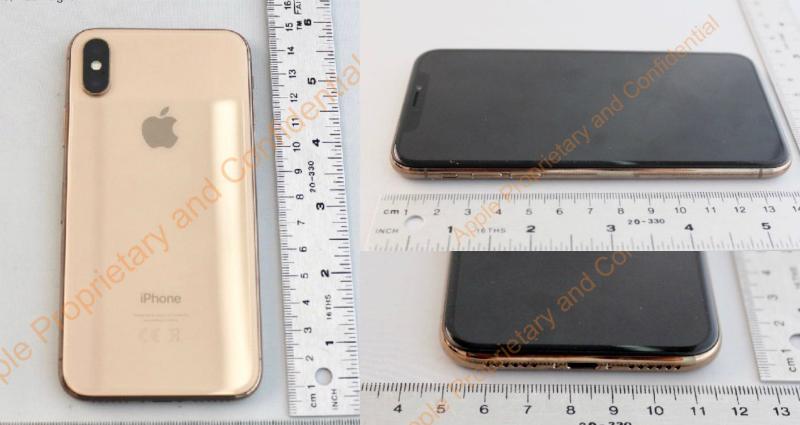 https: img-k.okeinfo.net content 2018 04 14 57 1886683 apple-ternyata-punya-iphone-x-edisi-emas-ini-penampakannya-NvmEzLk2Vj.jpg