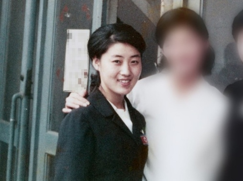 https: img-k.okeinfo.net content 2018 04 15 18 1886918 media-jepang-rilis-foto-ibu-kim-jong-un-XvkH8MiRh2.jpg