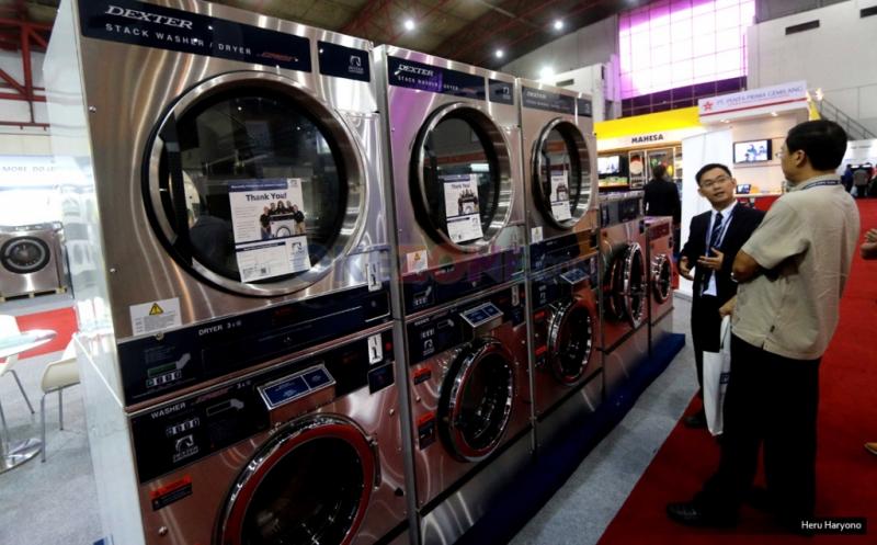 https: img-k.okeinfo.net content 2018 04 15 320 1886873 bisnis-jasa-laundry-kiloan-modalnya-bisa-di-bawah-rp10-juta-GSHGFylbmx.jpg