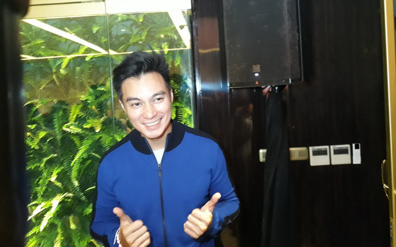 https: img-k.okeinfo.net content 2018 04 15 33 1886914 baim-wong-komentari-kehamilan-putri-marino-Av9N3PQEBl.jpg