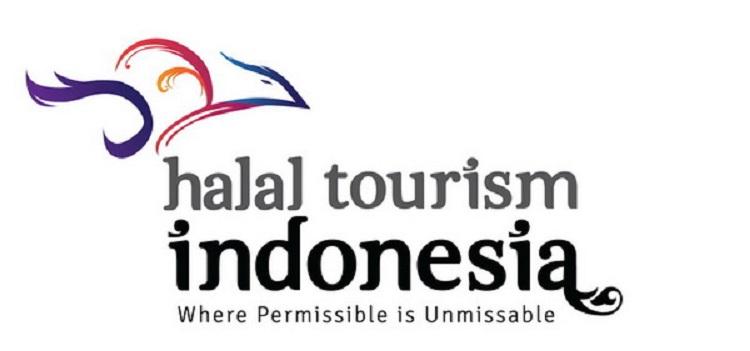 https: img-k.okeinfo.net content 2018 04 15 406 1886896 indonesia-selangkah-lagi-rebut-brand-halal-tourism-dari-malaysia-a7321YJQAA.jpg