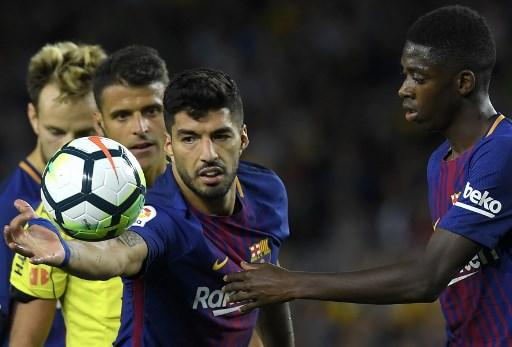 https: img-k.okeinfo.net content 2018 04 15 46 1886791 suarez-rekor-kemenangan-barcelona-tiada-arti-dengan-kegagalan-liga-champions-bqyE2t64dy.jpg