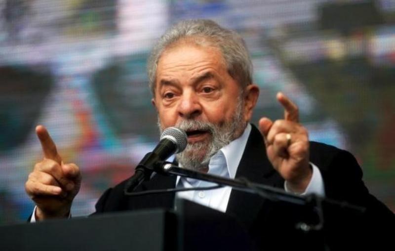 https: img-k.okeinfo.net content 2018 04 16 18 1887295 meski-dipenjara-mantan-presiden-brasil-tetap-jadi-favorit-dalam-pilpres-G68mJ8OCFM.jpg