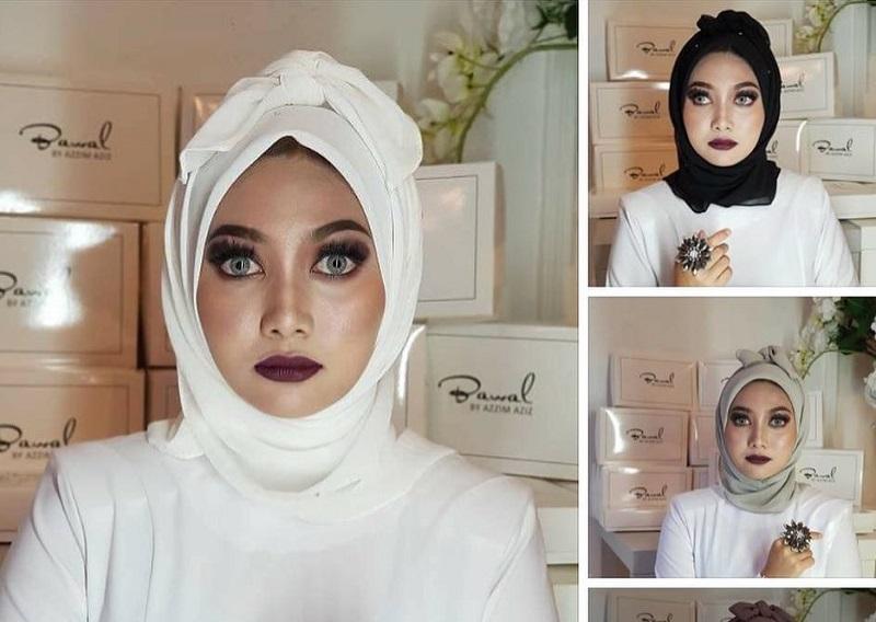 https: img-k.okeinfo.net content 2018 04 16 194 1887456 hijab-pocong-karya-desainer-malaysia-jadi-viral-di-indonesia-9A6iWlIKrH.jpg