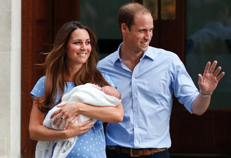 https: img-k.okeinfo.net content 2018 04 16 298 1887214 kate-middleton-akan-melahirkan-anak-ketiga-inilah-makanan-yang-dikonsumsi-royal-babies-a8i1iZd8HD.jpg
