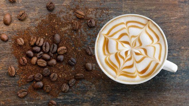 https: img-k.okeinfo.net content 2018 04 16 298 1887222 indonesia-penghasil-kopi-terbesar-tapi-bukan-peminum-kopi-terbanyak-2EnRISdGXk.jpg