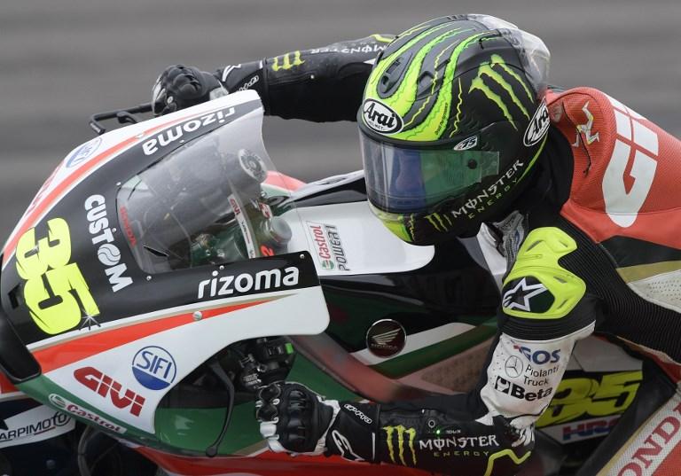 https: img-k.okeinfo.net content 2018 04 16 38 1887170 crutchlow-nilai-perebutan-gelar-juara-motogp-2018-berjalan-sengit-lseX4xsqeb.jpg
