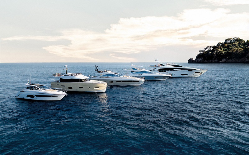 https: img-k.okeinfo.net content 2018 04 16 406 1887313 wisata-bahari-sabang-terus-digenjot-demi-tarik-kunjungan-kapal-pesiar-dan-yacht-51G0f63B2h.jpg