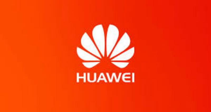 https: img-k.okeinfo.net content 2018 04 16 57 1887159 salip-samsung-huawei-segera-luncurkan-smartphone-lipat-qD6GaL1p40.jpg