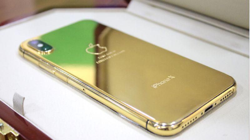 https: img-k.okeinfo.net content 2018 04 16 57 1887421 iphone-x-seri-emas-hingga-microsoft-hapus-instagram-di-windows-store-KtIaytXG2f.jpg
