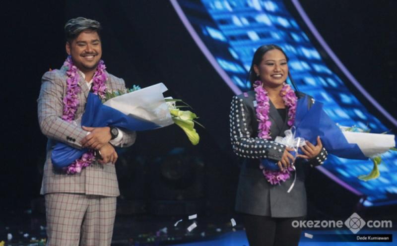 https: img-k.okeinfo.net content 2018 04 16 598 1887293 abdul-vs-maria-di-grand-final-indonesian-idol-ini-daftar-lagunya-Lc04jwHGh5.jpg