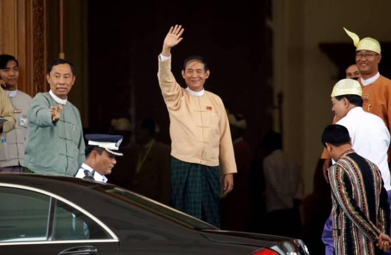 https: img-k.okeinfo.net content 2018 04 17 18 1887712 myanmar-akan-bebaskan-lebih-dari-8-000-tahanan-politik-melalui-amnesti-tahun-baru-c8nMNCndrF.jpg