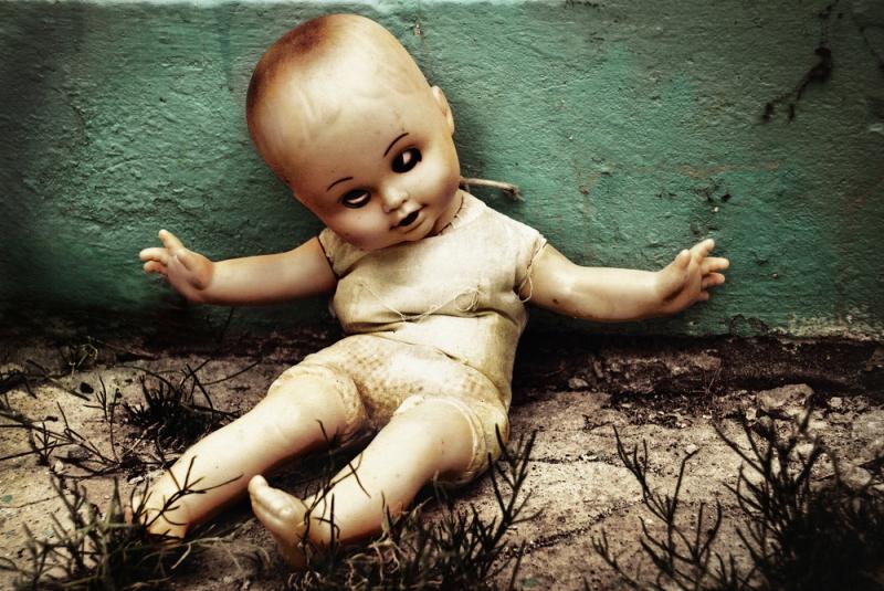 https: img-k.okeinfo.net content 2018 04 17 18 1887784 bayi-berusia-dua-hari-di-india-tewas-setelah-dibuang-ke-toilet-hcPOdmSTQL.jpg