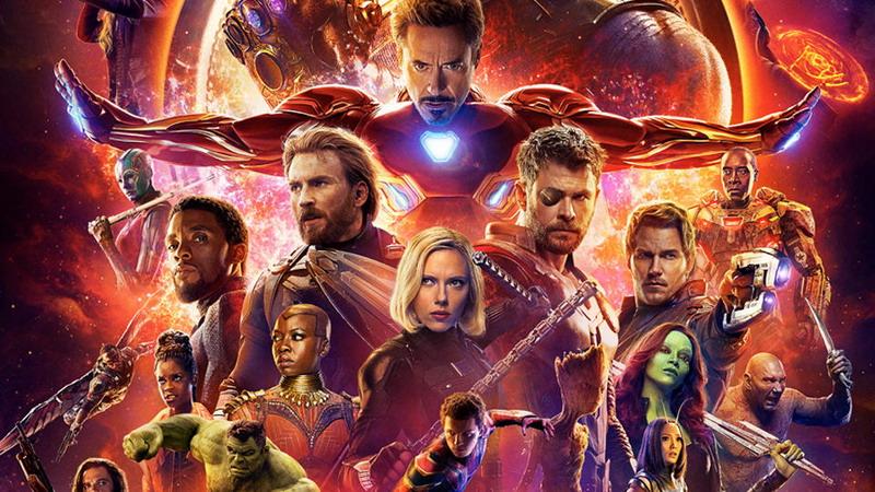 https: img-k.okeinfo.net content 2018 04 17 206 1887733 marvel-studios-pecah-avengers-infinity-war-menjadi-2-film-JcCV7wRPdE.jpg