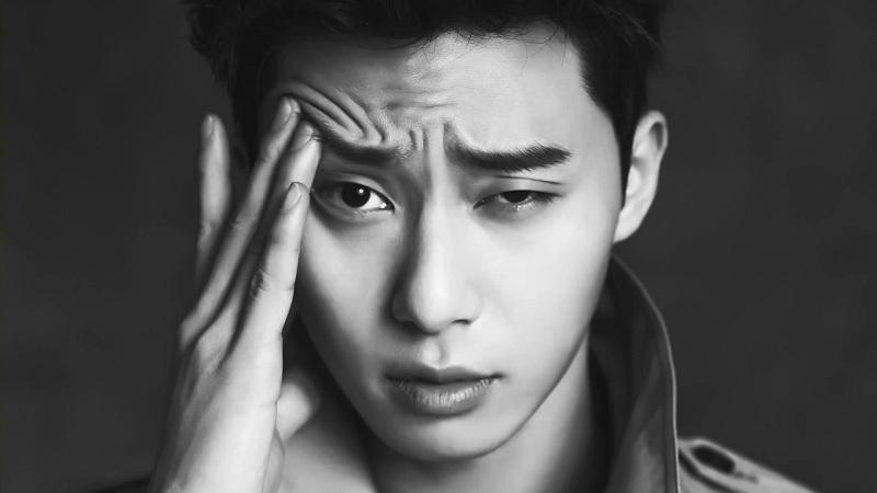 https: img-k.okeinfo.net content 2018 04 17 206 1887752 mengintip-5-drama-populer-park-seo-joon-yang-layak-untuk-ditonton-ulang-9Co92BdloI.jpg
