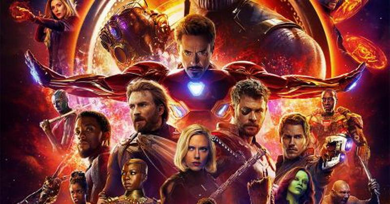 https: img-k.okeinfo.net content 2018 04 17 206 1887952 avengers-infinity-war-dipotong-di-indonesia-ini-komentar-sutradara-YvYwccWSb2.jpg