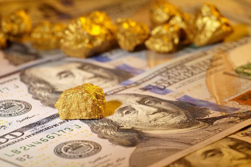 https: img-k.okeinfo.net content 2018 04 17 320 1887548 harga-emas-mengkilap-benamkan-dolar-as-Oyesmk6tcH.jpg