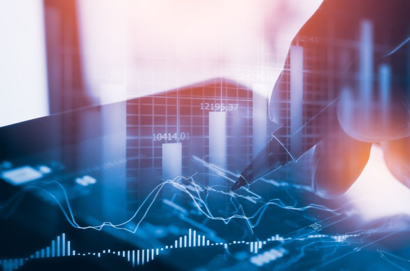 https: img-k.okeinfo.net content 2018 04 17 320 1887771 investor-pasar-modal-sumbar-tiap-tahun-naik-transaksi-tembus-rp10-27-triliun-GEJVi0TqN9.jpg