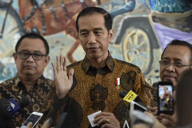 https: img-k.okeinfo.net content 2018 04 17 337 1887545 6-tokoh-indonesia-yang-mendunia-nomor-4-jadi-muslim-berpengaruh-dunia-JMuIgXsB22.jpg